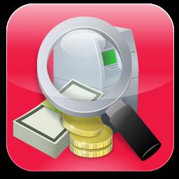 06-Услуга-по-мониторингу-денежной-наличности-в-устройствах-банка.png