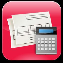 07-Услуги-по-предоставлению-информации-для-анализа-и-отчетности.png