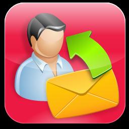 10-Поддержка-услуги-Персональные-предложения.png