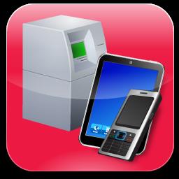 11-Поддержка-услуги-по-подключению-мобильных-сервисов.png
